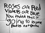 Bathroom_Poetry_by_Aeris144